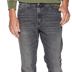 Levi's Men's 541 Athletic Straight Fit Jean, 32x32